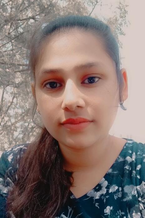 Nishi Agrawal