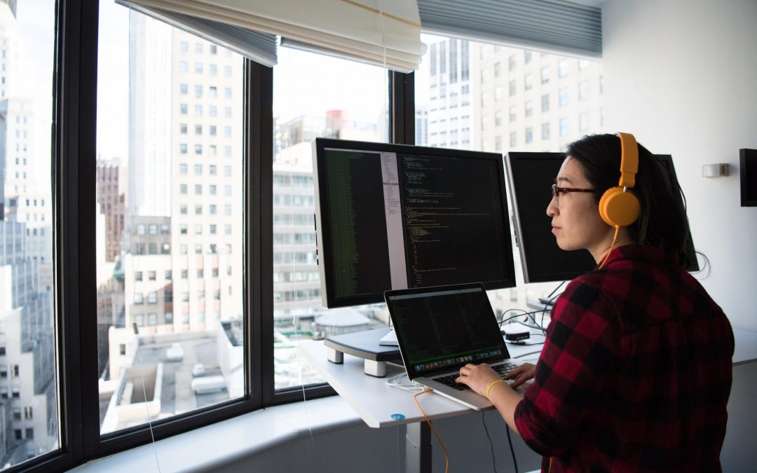 Top courses, sources and sites to learn DevOps virtually