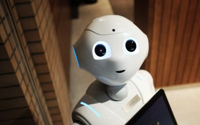 Artificial Intelligence in Today's World