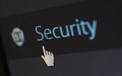 Cyber Security: A means to Digital Protection